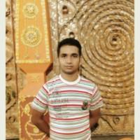 subhankarmldt's photo
