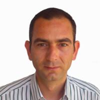 suhelayoub's photo