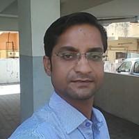 gaurav8519's photo