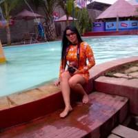 NICKY987's photo