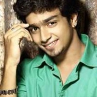 siddarthvi's photo