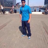 Hamid99's photo