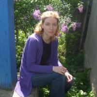 alinadiana's photo