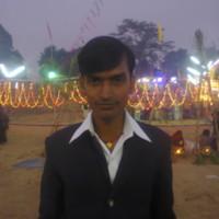 sekharshashi's photo
