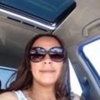 Jhessika's photo