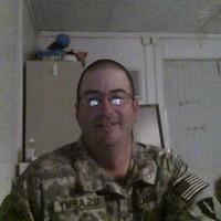 majorMarvin's photo