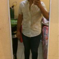 luis_quintero22's photo