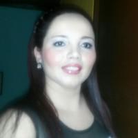 JULIANAGOMEZ's photo
