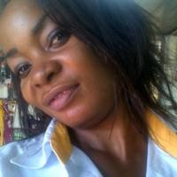 vindah's photo