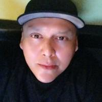 blackice1984's photo