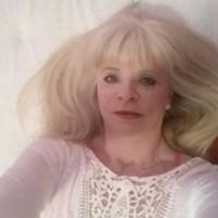 blondmagie's photo