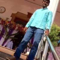 Jagan1175's photo
