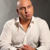 itzgary's photo