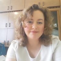 Olesia_'s photo