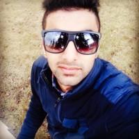 garryvk's photo