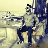 Abhisj's photo