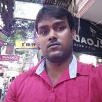 Neeraj261990's photo