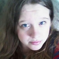 joyceie's photo