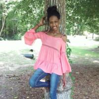 MsQuonda's photo