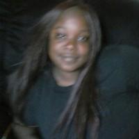 babygirlgina's photo