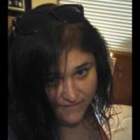 banditgirl1's photo