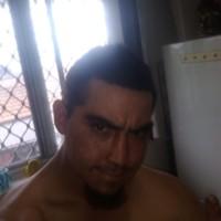 BillBangBoom's photo