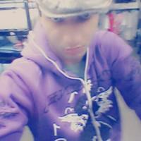 SASI0913's photo
