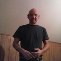 dlraaf's photo