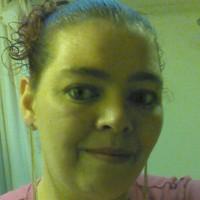 babykarebear's photo