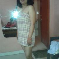 meenusingh's photo