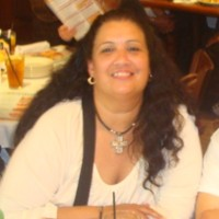 senorads's photo