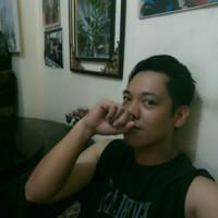 Johnmunoz's photo