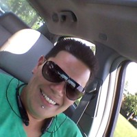 lillianacevedo's photo