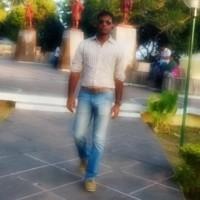 sandeepraj6699's photo