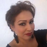 BrandyLisa's photo