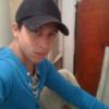 sebastian1714's photo