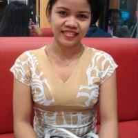 julia143's photo