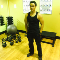 xaviors's photo