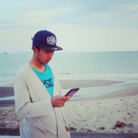 ikhwan_jafar's photo