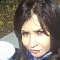 Toddmelissa1's photo