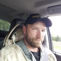 Seth9981's photo