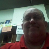 rocjr's photo