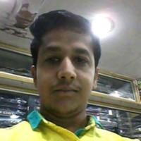 ramlalrupchand's photo