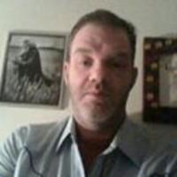 baddjudas's photo