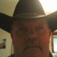 cowboy409's photo