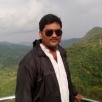 pavan3889's photo