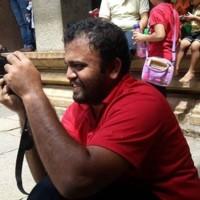 arjun2662's photo