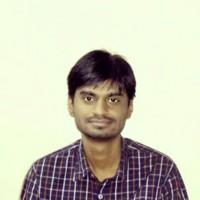 vishd10's photo