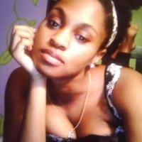 diamondgirl786's photo