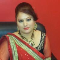 shivanisri941's photo